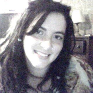 snapshot 20110805 1
