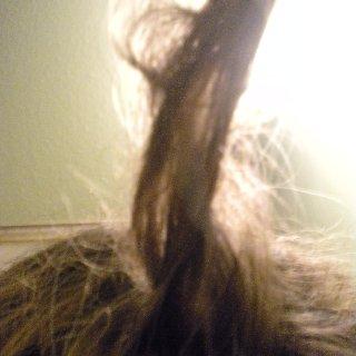 2 months knots