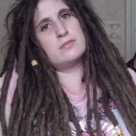 Dreads 6.5 years