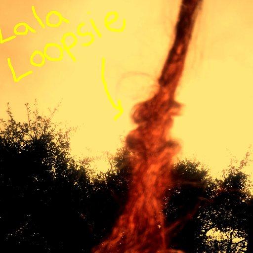 Lala Loopsie
