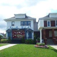 Motown USA Detroit Aug 10 2011