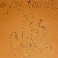 i <3 squid
