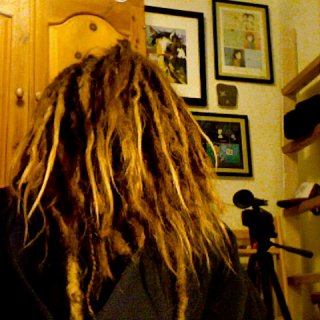photo on 2011 04 25 at 21.14 2