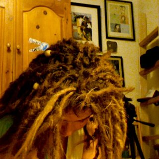 photo on 2011 04 25 at 21.17 3