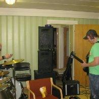 Band Rehearsal 3