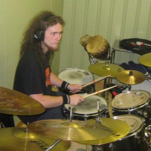 Band Rehearsal 1