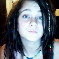 Natural dreads 2 months