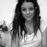 dreads, month and a half oldd!
