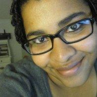 me, September 2011