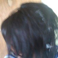 Photo uploaded on September 15, 2011