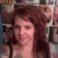 2 weeks ~ before bangs