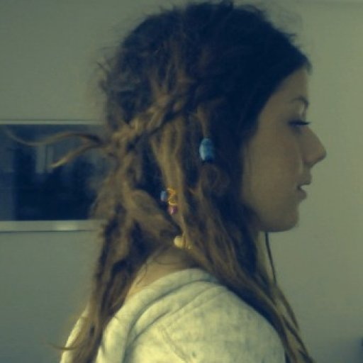 dread braid