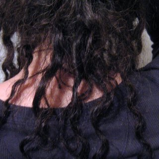 40 days underneath where all the neglect dreads are