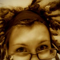 dreadies <3