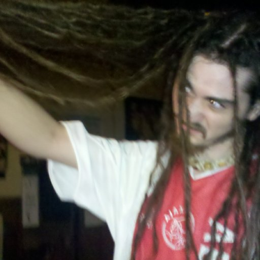 1 month dreads (4)