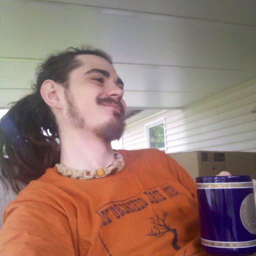 6 months dreads
