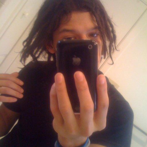 Photo uploaded on September 22, 2011