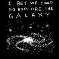 galactic planatary