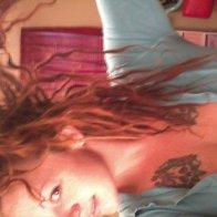 Photo uploaded on September 23, 2011
