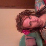 Photo uploaded on September 24, 2011