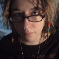 Photo uploaded on September 30, 2011