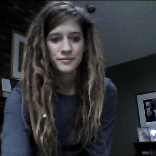 all natural locks grown with love :)