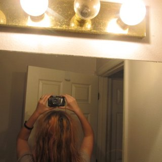even though the angle messed up, you can see the sectioning better in this one..=]