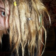 dreadlocks today