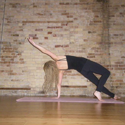 yogaaa 004