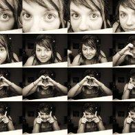 Megh-I love you.
