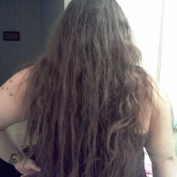 Before locks