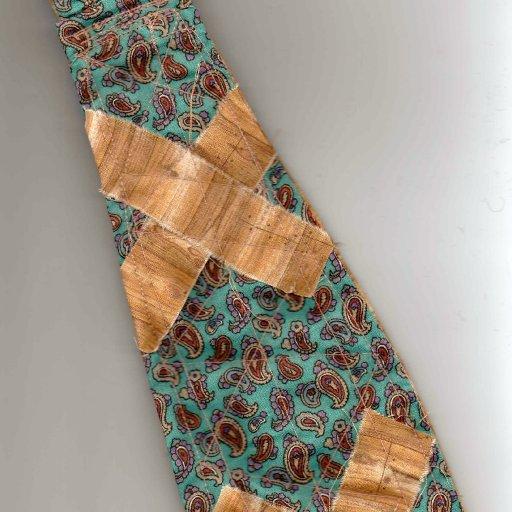 woodpaiswrap