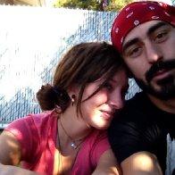 Photo uploaded on October 19, 2011