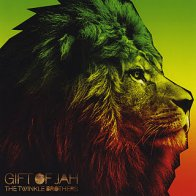 00-the_twinkle_brothers-gift_of_jah-(web)-2011