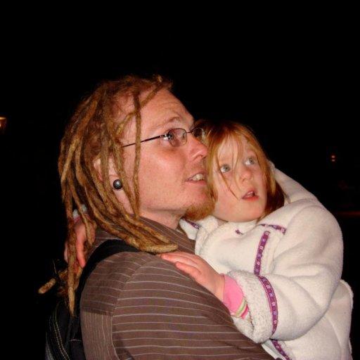 michaelah and i