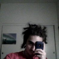 1st day dreaded : )