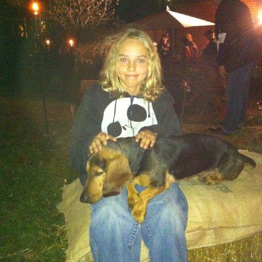 Photo uploaded on November 13, 2011