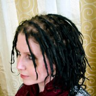 Dreads 95 Days img 4