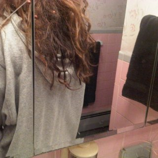 about 6 months neglect