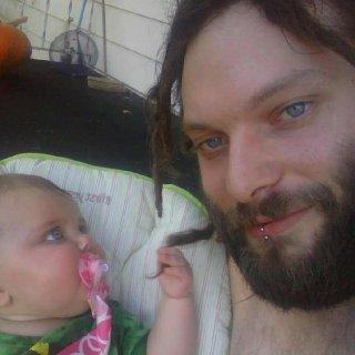 summer diggin dads locks