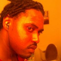 4mth side dread