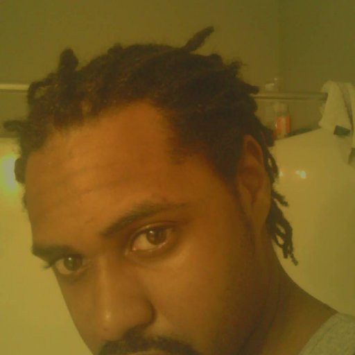 6th mth side dread
