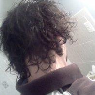 11/25/2011