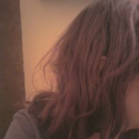 Day 1 Natural Dreads! :-)