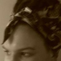 another updo