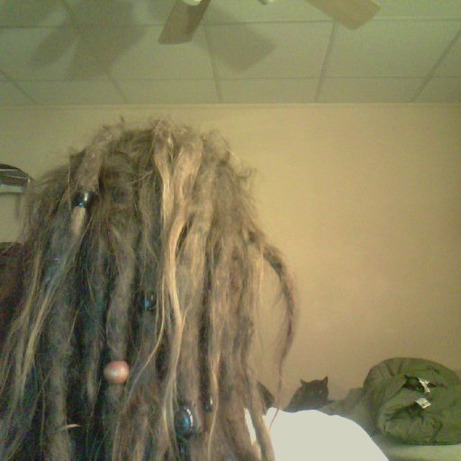 1 year of dread in 5 days