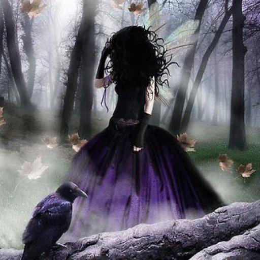 beautiful 4 fantasy