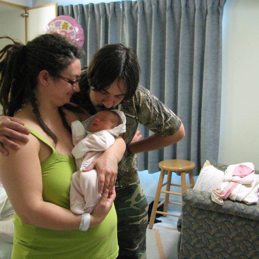 my family <3