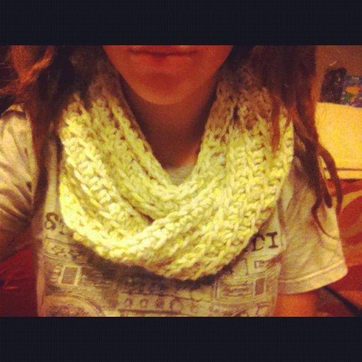 Photo uploaded on December 10, 2011