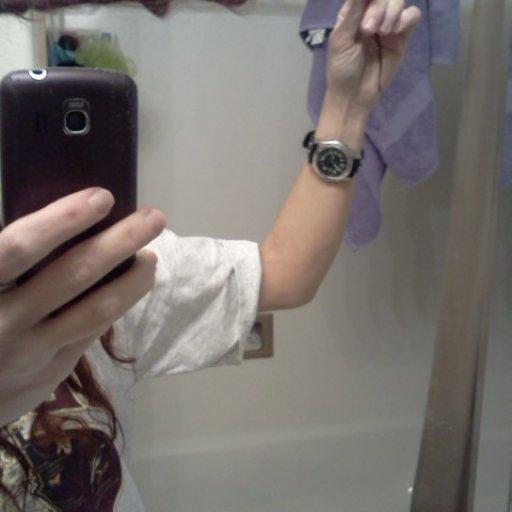 Photo uploaded on December 17, 2011